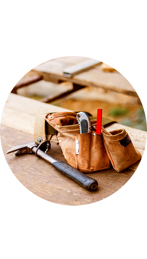 //www.lkrestaurering.dk/wp-content/uploads/2017/10/carpenters_bag.png
